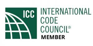 ICC-Member