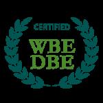 wbe-dbe
